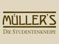 Cafe Müller's