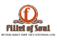 Fillet of Soul