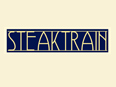Steaktrain im Park Hotel