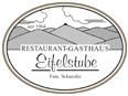 Restaurant Gasthaus Eifelstube