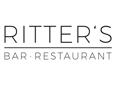 RITTER`S im Steigenberger Hotel Bad Homburg