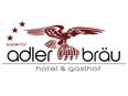 Land Gut Hotel Adlerbräu