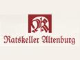 Ratskeller Altenburg