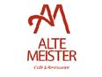 Alte Meister