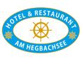 Hotel & Restaurant am Hegbachsee