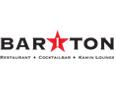 Bariton Cafe Bar Restaurant