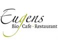 Eugens Bio.Cafe.Restaurant