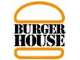 Burger House Schwabing