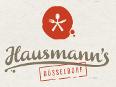 Hausmann's