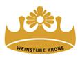 Krone Geradstetten Restaurant · Weinstube · Event