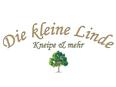 """Restaurant """"Die kleine Linde"""" im Hotel Lindenhof Borken"""