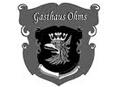 Gasthaus Ohms