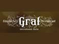 Restaurant Graf