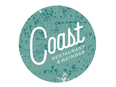 Restaurant Coast