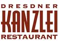 Restaurant Kanzlei