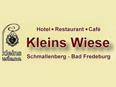Hotel Kleins Wiese