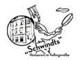 Schwindts Restaurant