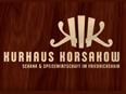 Kurhaus Korsakow