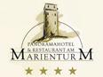 Hotel Marienturm