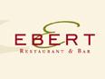 Ebert Restaurant Bar