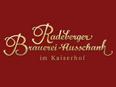 Radeberger Brauerei-Ausschank