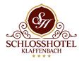 Gewölberestaurant im Wasserschloss Klaffenbach