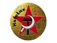 HoteLux Sovietlokal