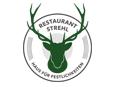 Restaurant Strehl