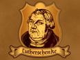 Lutherschenke Eisleben