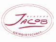 Weinwirtschaft Kleines Jacob - Hotel Louis C. Jacob