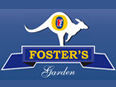 Fosters Garden (Australien in Kassel)