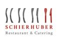 Schierhuber Restaurant