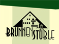 Restaurant & Café Brunnenstüble