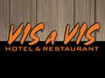 Restaurant vis-a-vis