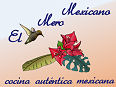 El Mero Mexicano
