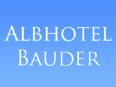 Gasthof Grüner Baum am Alphotel Bauder