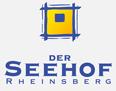Der Seehof Rheinsberg
