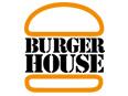 Burger House Glockenbachviertel