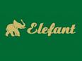 Hotel Restaurant Elefant Schwerin