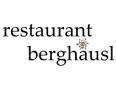 Restaurant Berghäusl