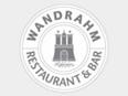 WANDRAHM