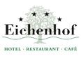 Hotel Restaurant Café Eichenhof