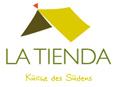 La Tienda Restaurant