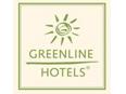 Restaurant & Bierstube im Hotel Goldener Adler