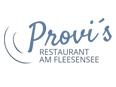 Provi´s Restaurant