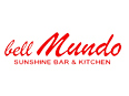Bell Mundo SUNSHINE BAR & KITCHEN