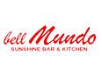 Bell Mundo SUNSHINE BAR & KITCHEN