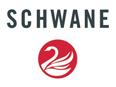 Romantikhotel Restaurant Zur Schwane