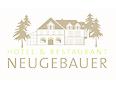 Hotel & Restaurant Neugebauer