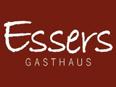 Essers Gasthaus
